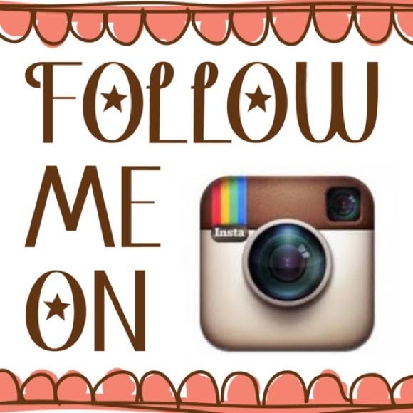 Elizabeth Accessories - Follow me on Instagram @secretsbetweenfriends
